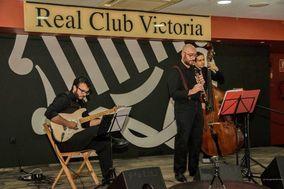 Puntal Jazz/Swing Band