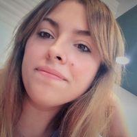 Sara Rodríguez Lavandera