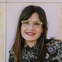 Maria Elvira  Ferrandez Tomas