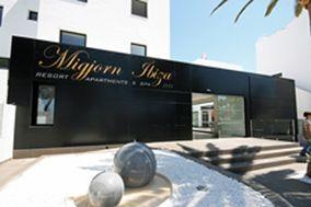 Migjorn Ibiza