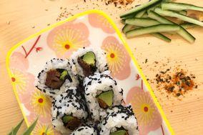 Kokoa Sushi