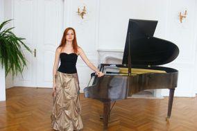 Daria Zurawlowa
