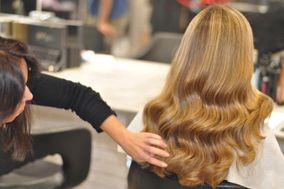 Avenue Hair Salon