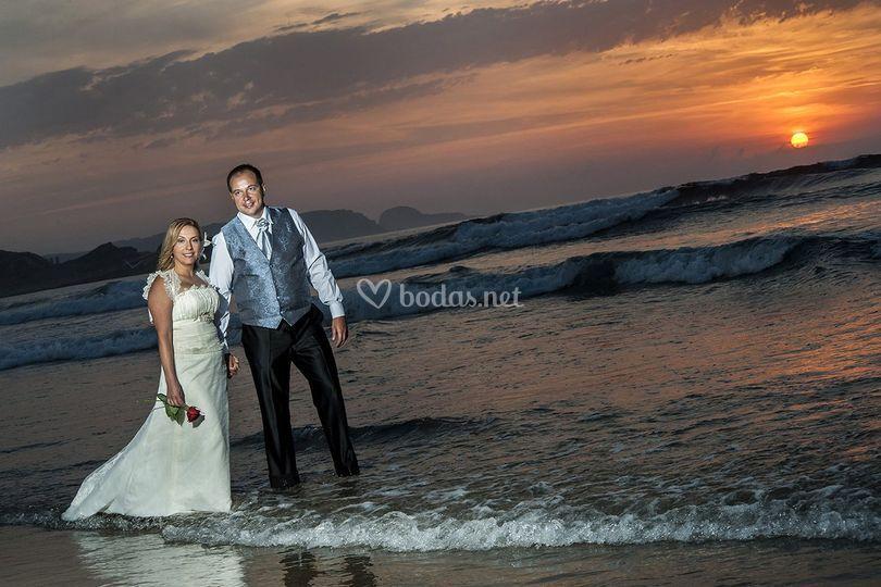 ©Fotomás AG Photos