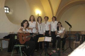 Grupo Musical Acordes