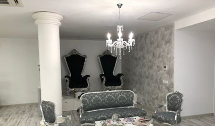 Irina Beauty Room