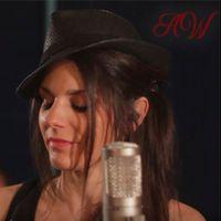 Ester  Rivas