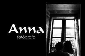 Annafotografa