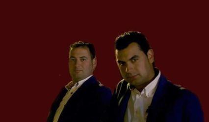 Grupo Flamenco Voces del Pueblo 1