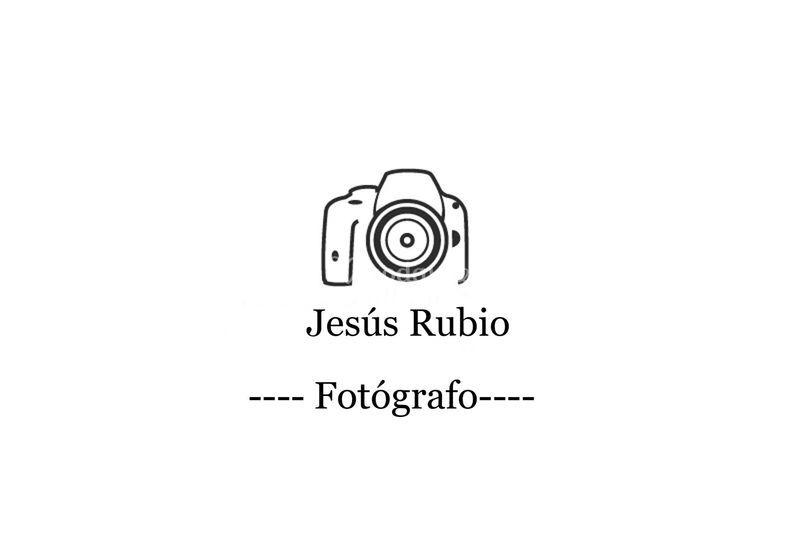 ©Jesús Rubio Fotógrafo