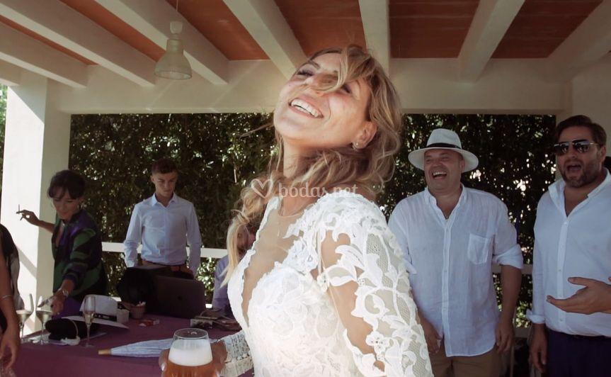 Anita Falcone