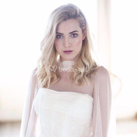 Alexandra Sangil