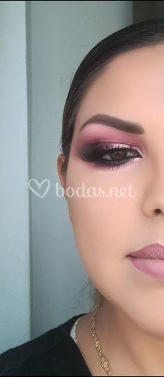 Consuelo Buiza