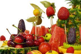 Centrofruta