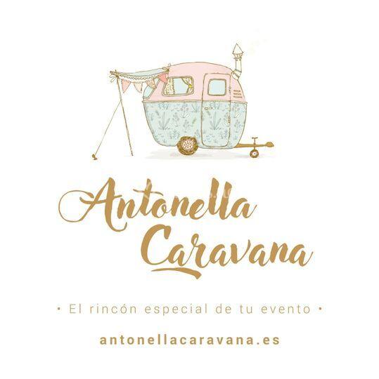 Antonella Caravana