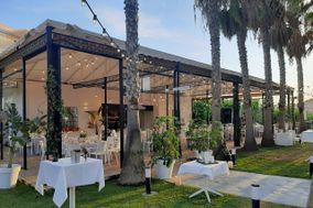 Finca Restaurante el Olivo