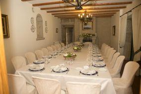 Restaurante San Martiño