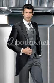 Giovanni valdi