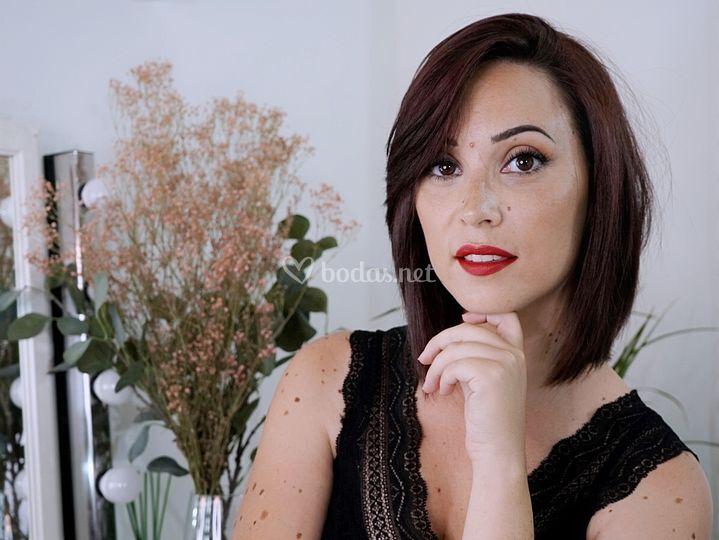 Lola Celdran
