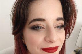 Mumu Makeup Artist