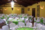 Salones para bodas de Aviles y Hormigo Catering