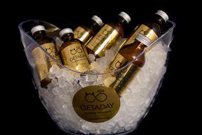 Getaday Solutions