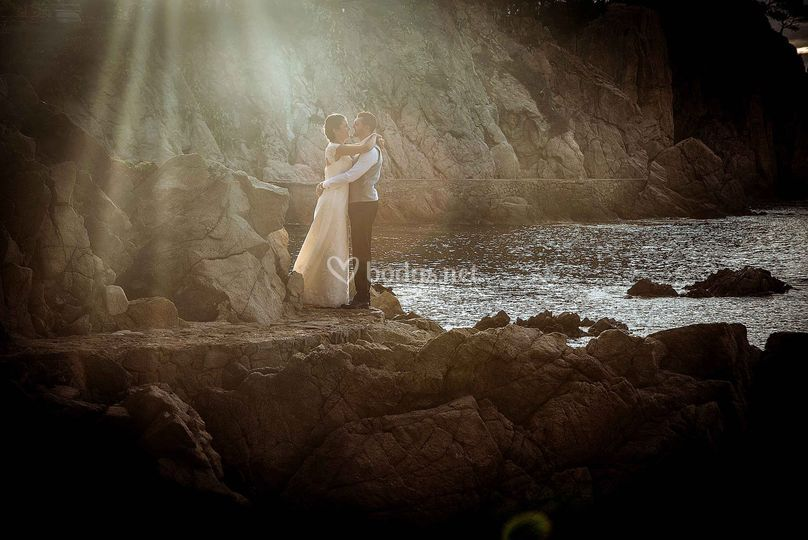 David Pla Fotógrafo