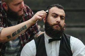 Barberium Barber Shop