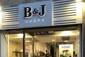 B&J Shops