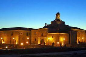 Hotel Convento de la Luz