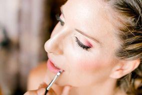 Cristina Montoro Make - Up Pro