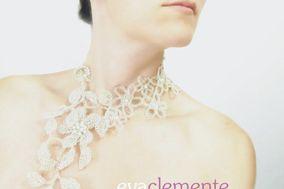 Eva Clemente