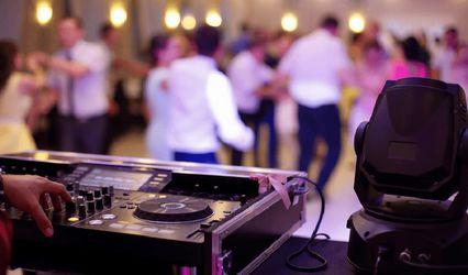 Aexpro DJ 1