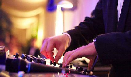 Aexpro DJ 3