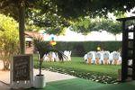 Jardín Alegría