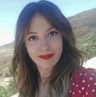 Jennifer Guerreiro Costa