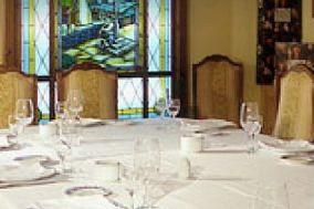 Restaurante Asador Soriano