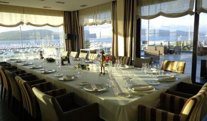 Restaurante Marina Davila 2