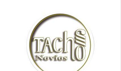 Tacho 1