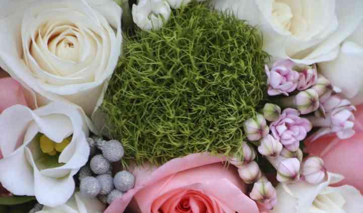 Detalles Flor Birlanga
