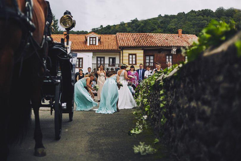 José Ferreiro Fotografía ©