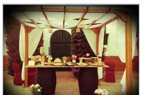 Catering El Cortijo