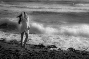 Fotografía Pilar Rueda