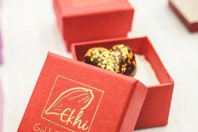 Ekhi - Gold Chocolates