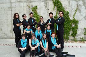 Coro Musicaire