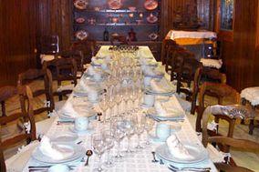 Hotel Restaurante La Pinta