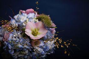La Federica Flores y Eventos