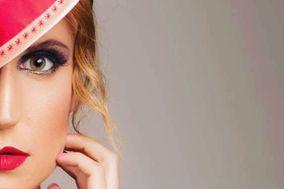 Sara Valenzuela Makeup