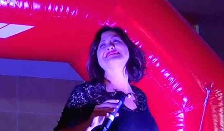Marisa Live Music
