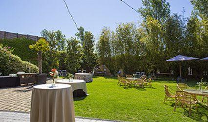 QGAT Restaurant&Events 3